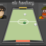 577405062 150x150 - Air hockey